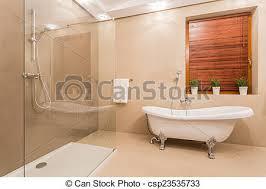 exklusives badezimmer exklusives helles badezimmer mit