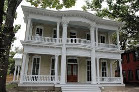 1800s King William home took two years to redo San Antonio