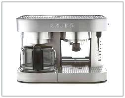 Krups Espresso Coffee Maker Manual Makers Full Image For Rh 5wh Info Type 867 Instructions