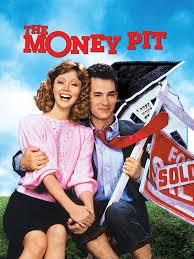 Hit The Floor Putlockers Season 3 by Amazon Com The Money Pit Tom Hanks Shelley Long Alexander