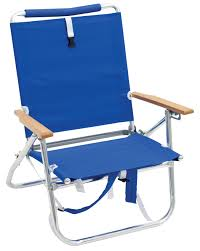 100 Aluminum Folding Lawn Chairs Heavy Weight Backpack RIO Brands Beach Must Have Beach Chair