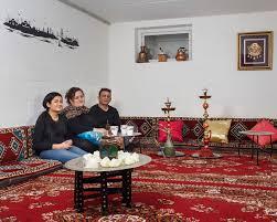 michael wallmüller weltreise durch hannovers wohnzimmer
