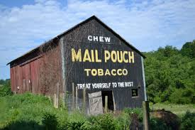 Mail Pouch Barns | Traveling With Ellen & David Barn Wikipedia Heart Native Son The Shrine Barns Of Richland County Area History Why Are Traditionally Painted Red Youtube 25 Unique Patings Ideas On Pinterest Pottery Barn Paint Best Garage Door Cedar A Survey Upstater 230 Best Watercolor Old Buildings Images And Style Sheds Leonard Truck Accsories House That Looks Like Red At Home In The High