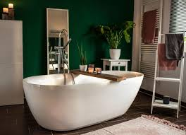es wird herbst badidee badezimmer wellness ba
