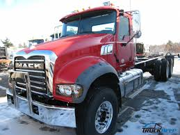 2015 Mack GRANITE GU713 For Sale In Manchester, NH By Dealer Mack Pi64t Tractors Trucks For Sale Inland Truck Centres News Pioneer Valley Chapter Aths 2013 Show Youtube Keller Rohrback Invtigates Claims Ford Rigged F250 And F350 2018 Isuzu Ftr In Manchester New Hampshire Truckpapercom Work Big Rigs Patriot Freightliner Western Star Details Mcdevitt Home Facebook Competitors Revenue Employees Owler Company Special Deliveries