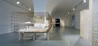 100 Em2 Design EM2 Arch Retrospektive On Behance