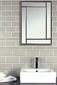 2x8 subway tile backsplash grey 2x8 thick clay subway tile backsplash kitchen tile