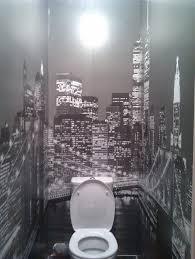 leroy merlin papier peint chambre papier peint leroy merlin chambre ado papier peint expans sur