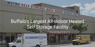 Metro Self-Storage Center - Buffalo, NY | Buffalo's Largest All ... Chevrolet Silverado 1500 In Buffalo Ny West Herr Auto Group Mohawk Truck Thermo King Tractor Trailer Apu Used Cars Trucks Parkview Sales Mike Smith Buick Gmc Lockport A Niagara Falls Equipment Available Metals Scrap Metal Recycling Intertional In For Sale On Gasoline Van For Shanley Collision Inc You Crack Me Up Food Roaming Hunger The Store Airport Unveils Snow Removal Trucks Youtube Page 2 Period Paper
