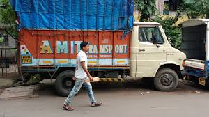 Amit Tempo Service, Santacruz East - Tempos On Hire In Mumbai - Justdial Truck Rental Inrstate Santa Cruz Superlight Bicycle Pro Shop Northern Va And Washington Dc Mighway Motorhome Plan Book Explore Mhc 24 Class C Rv Worldwide 606 Alc Day Two My As A Roadie From To King City Demo Phils Pine Mountain Bend Oregon 1 Worker Killed Injured In Accident Near Mountains Notnu Car Tulsa Ok Rentals Youtube De La Sierra 36day Search For Cars On Toyota Of New Dealership In Capitola Ca 95010 Pacific Coast Self Storage Hightower Cc 2018 Mtb