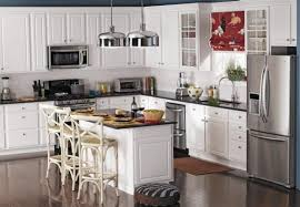 sears kitchen cabinets charming design 28 refacing hbe kitchen
