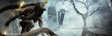 Unmask The Truth In Sacrifice Mind Bending New Chapter Cinematic Storyline Umbra Leaps From Shadows And He Brings With Him Gear