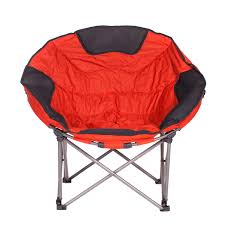 Moon Camp Chair 22x28inch Outdoor Folding Camping Chair Canvas Recliners American Lweight Durable And Compact Burnt Orange Gray Campsite Products Pinterest Rainbow Modernica Props Lixada Portable Ultralight Adjustable Height Chairs Mec Stool Seat For Fishing Festival Amazoncom Alpha Camp Black Beach Captains Highlander Traquair Camp Sale Online Ebay