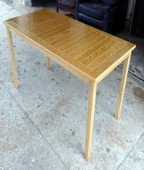 Kitchen Dining Room Furniture Online In Pakistan