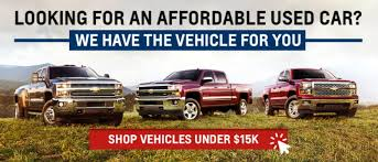 100 Thomas New Trucks South Charlotte Chevrolet In Charlotte Rock Hill SC Concord NC