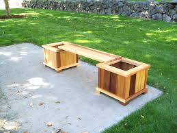 Wood Benches Wooden Benches For Sale Gauteng Outdoor Wooden