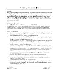 Format Building Maintenance Resume Samples Template Awesome ... Best Of Maintenance Helper Resume Sample 50germe General Worker Samples Velvet Jobs 234022 Cover Letter For Building 5 Disadvantages And 18 Job Examples World Heritage Hotel Com Templates Template Man Cv Maintenance Job Resume Examples Worldheritagehotelcom 11 Awesome Ideas 90 Report Lawn Care Description For