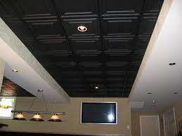 Cutting Genesis Ceiling Tiles by Amazon Com 10 Pc Ceilume Stratford Ultra Thin Feather Light 2x2