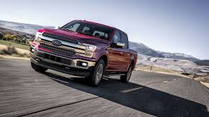 Ford F-150 Vs. Chevrolet Silverado 1500: Which Truck Should You Buy ... 1970 Ford F250 Napco 4x4 F150 Svt Lightning The Fast And The Furious Wiki Fandom Celebrity Drive Aaron Kaufman Of Discovery Tvs N Loud Ranger For North America Just Released Safe 2019 Gets 23l Ecoboost Engine 10speed Transmission 2018 Top Speed 1965 C10 Pickup Truck A 1500 Hp 7 Second Yes Please Fordtruckscom 2015 Watch This Blow Doors Off A Hellcat Old New Tricks Bsis 1956 X100 Trucks Are Fresh And