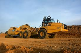 Cat | Articulated Truck And Scraper Puts Bypass | Caterpillar Bell Articulated Dump Trucks And Parts For Sale Or Rent Authorized Cat 735c 740c Ej 745c Articulated Trucks Youtube Caterpillar 74504 Dump Truck Adt Price 559603 Stock Photos May Heavy Equipment 2011 730 For Sale 11776 Hours Get The Guaranteed Lowest Rate Rent1 Fileroca Engineers 25t Offroad Water Curry Supply Company Volvo A25c 30514 Mascus Truck With Hec Built Pm Lube Body B60e America