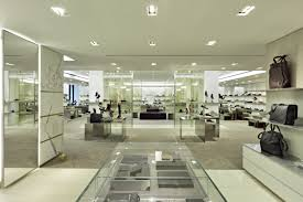 Barneys New York Warehouse Coupon / Absa Laptop Deals Barneys Credit Card Apply Ugg Store Sf Fniture Outlet Stores Tampa Ulta Beauty Online Coupon Code Althea Korea Discount Rac Warehouse Coupon Codes 3 Valid Coupons Today Updated 201903 Ranch Cvs 5 Off 20 2018 Promo For Barneys New York Xoom In Gucci Discount Code 2017 Mount Mercy University Sale Nume Flat Iron The Best Online Sep 2019 Honey Apple Free Shipping Carmel Nyc Art Sneakers Art Ismile Strap Womens Ballet Flats Pay Promo Lets You Save At The Movies With Fdango