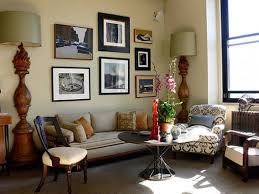 Wood Tripod Floor Lamp Target by Living Room Tripod Floor Lamp Carpet Decor Modern Floor Lamp