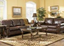 Ashley Furniture Living Room Set For 999 by Ashley Furniture Living Room Sets 999 Living Room