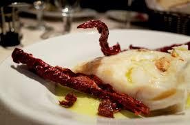 regional cuisine regional cuisine alphabetical guide to the foods of basilicata