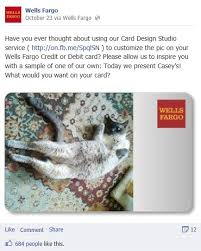 Wells Fargo App Makes Product Easy to Access and