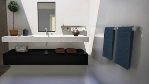 Cool Bathroom Sink Ideas That'll Inspire You | Top 17 - Cluburb 40 Bathroom Vanity Ideas For Your Next Remodel Photos Double Basin Bathroom Sink Modern Trough Vanity Big Sinks Creative Decoration Licious Counter Top Countertop White Sink Small Space Gl Wash Basin Images Art Ding 16 Innovative Angies List Copper Hgtv Vessel The Secret To Successful Diy House Ideas Diy 12 Mirror Every Style Architectural Digest 5 Bring Dream Life National Glesink Vanities