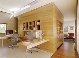 agencement bureaux menuiserie agencement bureaux