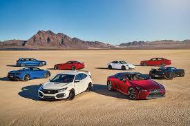 No Boring Cars! | Reviews, Auto Shows, Lifestyle | Automobile Magazine