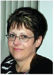 Teri Welch Obituary Colonial Funeral Home