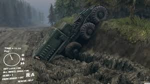 Images: Trucks In Mud Games, - Best Games Resource My Truck Muddingtrucks Pinterest Mud Truck Wallpapers 64 Pictures Spintires Mudrunner On Steam Chained Tractor Pulling Simulator Mudding Games For Android Apk Trailer New Mudrunner Game Looks Like Down And Dirty Amazoncom Spintires Online Code Video Pin By Heather Dcribes Me Jeep Trucks Life Chevy Farms Mud Map V10 Fs17 Farming 17 Mod Fs 2017 Stock Photos Images Alamy Wallpaper Cave Xbox 360 Cartoonwjdcom