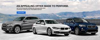 BMW New & Used Car Dealer - El Cajon & Encinitas, CA | BMW Of San Diego About Siry Auto Group A San Diego Ca Dealership Event Motoring Diegonorth New Used Cars Trucks Mini Car Dealer Serving Carlsbad Marco Cm Motors Inc Nationalease Of Commercial Truck Dch Honda Mission Valley In Nissan Chula Vista La Mesa Don Keating Sales Enterprise Certified Suvs For Sale Ram Serving El Cajon Carl Burger Mossy Ford 82019 National City Spring