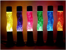 Colossus Lava Lamp Bulb by Lamp Appealing Giant Lava Lamp For Sale 4 Foot Lava Lamp 6ft
