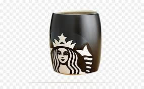 Coffee Cup Tea Mug Starbucks