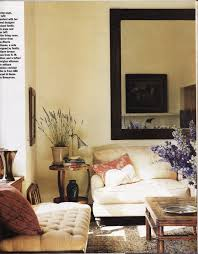 Cindy Crawford Denim Sofa Slipcover by Furniture Cindy Crawford Police Building Fascinating Cindy