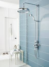 how to regrout a shower wall step by step guide