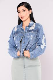 Jackets Coats For Women