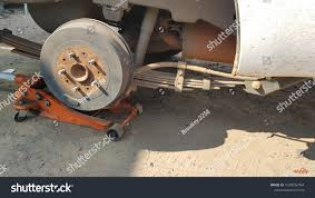 Jack Lift Car Repair Flat Tire Stock Photo (Edit Now) 1039256764 ... 2019 New Hino 268a Air Brake Spring Ride At Industrial Power Klein Auto Truck Houston Tx Texas Transmission Repair Box 18004060799 Roof Cable Roll Up Overhead Garage Door Repair Openers Paired Installed Discover Myrtle Beach Rear Leaf Spring Shackle Bracket Kit Set For 9904 Ford F150 Dump Specialist In Orlando Call 407 246 1597 Today Icons Vector Collection Filled Stock 768719185 Installing Dorman Shackles Hangers On A Chevygmc Hendrickson Suspension Parts And Service Abbotsford Bc R H Inc Best Image Kusaboshicom