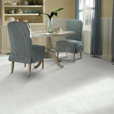 vinyl new bedford tile carpet