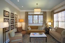 living room ceiling lights ideas peenmedia