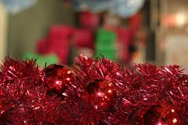 Type Of Christmas Trees by File Christmas Decoration Jpg Wikimedia Commons