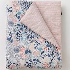 103 best Kid s quilts bedding and bumpers images on Pinterest