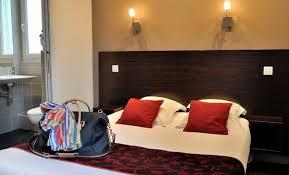 hôtel le croiseur ab 74 hotels in malo kayak
