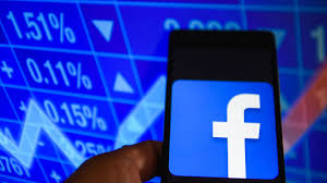 Report Facebook To Rank Users On Trustworthiness Scale