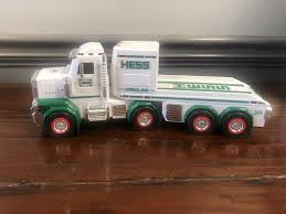 Jeff Martin Auctioneers - Construction - Industrial - Farm ... The Hess Toy Truck Has Been Around For 50 Years Rare 2013 And Tractor 18378090 Box Wwwtopsimagescom Cporation Wikiwand Amazoncom Mini Miniature Lot Set 2009 2010 2011 Christmas 2018 Trucks Coming June 1 Jackies Store Summary Amp Toys Games Hesstoytruckcom Zagwear Online Competitors Revenue Employees Owler Company