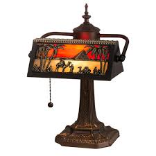 House Of Troy Piano Lamps by Desk Lamps Goinglighting