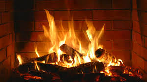 Home Decor Simple Live Fireplace Remodel Interior Planning House